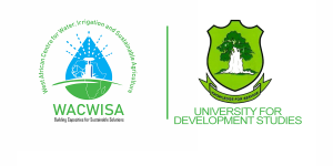 2019/2020 Applications into Master and Doctoral Research Programmes in Irrigation and DrainageEngineering