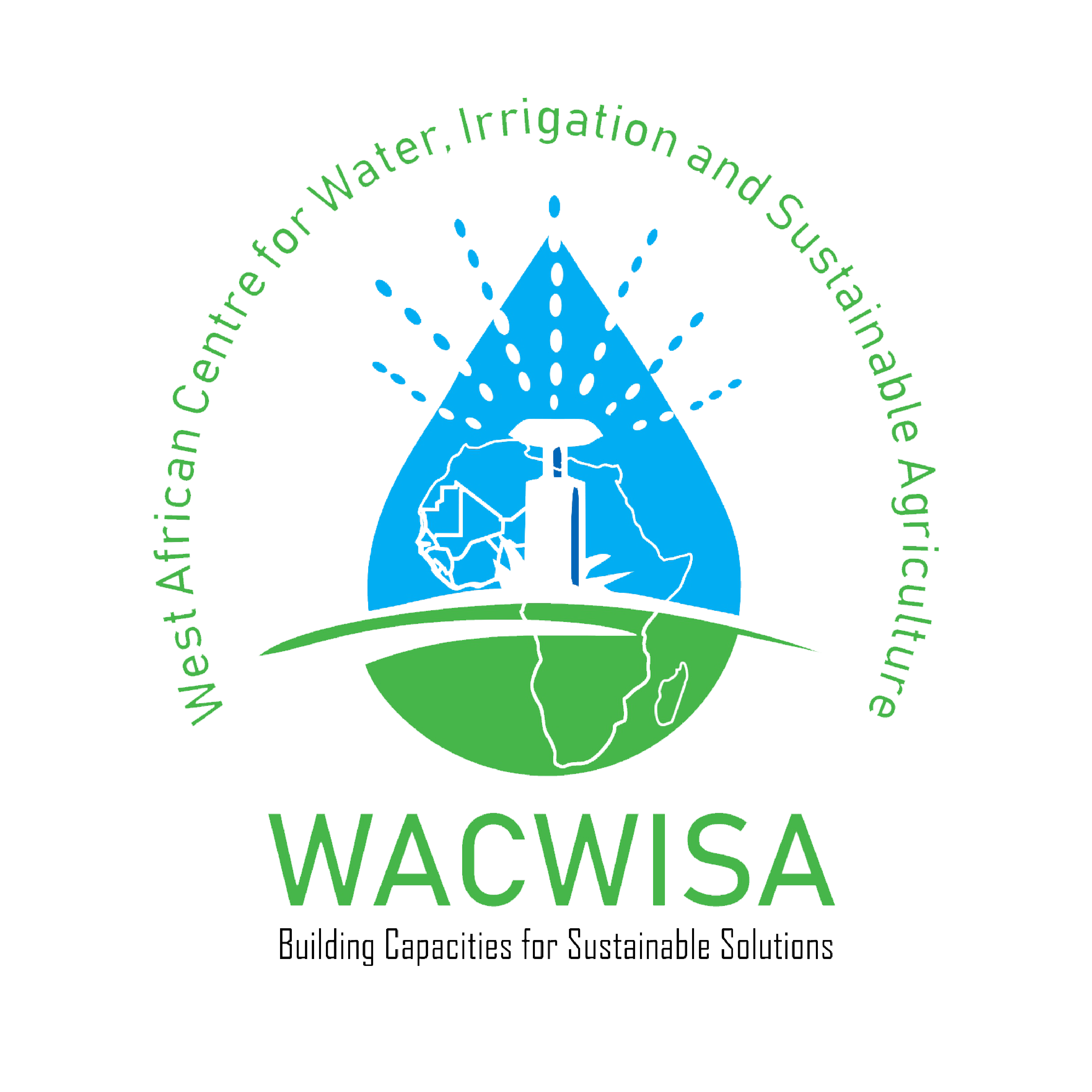 WACWISA – UDS